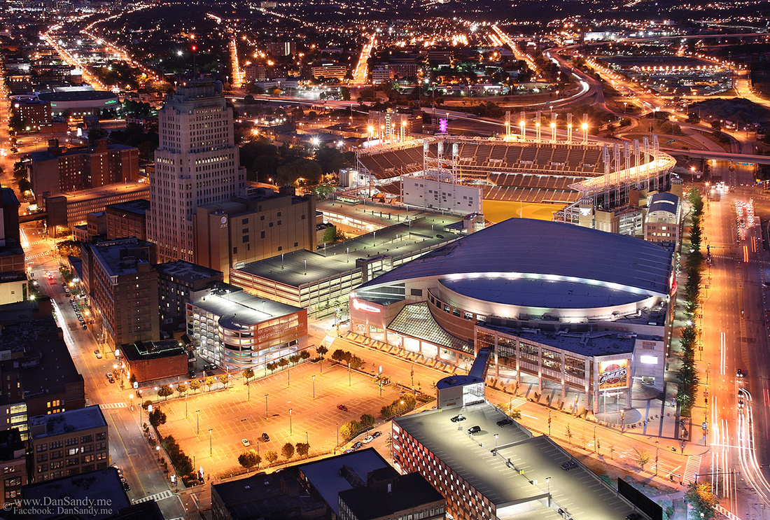 "2012-08-03 - ""Cleveland Stadiums"""