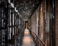 Cell Block - 2014-06-14