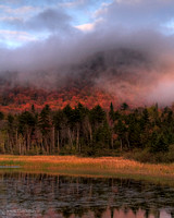 """2012-02-24 """"Engulfing clouds"""""""