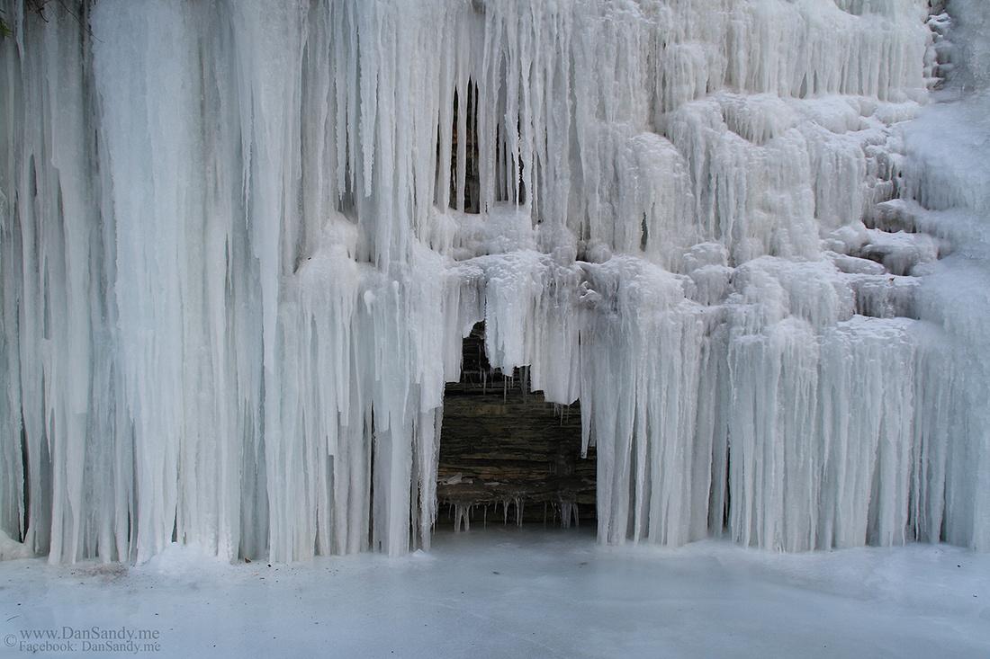 "2012-06-29 - ""Ice Curtains"""